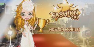 Fashion Cup — мод на бесконечное количество денег