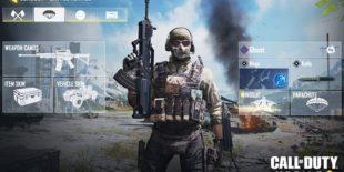 Как исправить ошибку 3005 в Call of Duty Mobile не удалось создать матч?