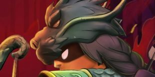 Как создать скины персонажей для Brawl Stars?