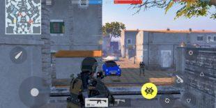 Wiki Battle Prime. Ответы на вопросы