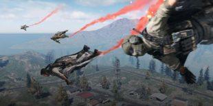 Как убрать лаги в Call of Duty Mobile?