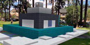 Скачать Minecraft Earth бесплатно на Андроид