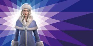 Новый босс и много снега в Last Shelter: Survival