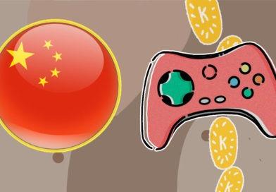 Как коронавирус повлиял на рынок мобильных игр