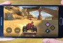 8 лучших новых бесплатных игр для Android за ноябрь 2020