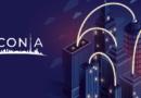 Интеллектуальный симулятор бизнесмена Econia стартовал на культовых мобильных платформах